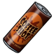 Coffee-Shot-3