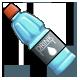 Drink-mit-Dihydrogenoxid-2