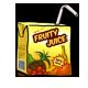 Fruchtsaftgetraenk-3