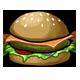 Gesundheits-Burger-3