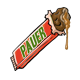 Pauer-Riegel-1
