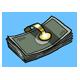 Bestechungsgeld-der-Parteilichkeit-Wer-bietet-mehr-1