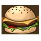 Gesundheits-Burger-2