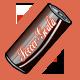 Koffeinhaltige-Brause-2