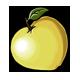 Vegetarischer-Apfel-3